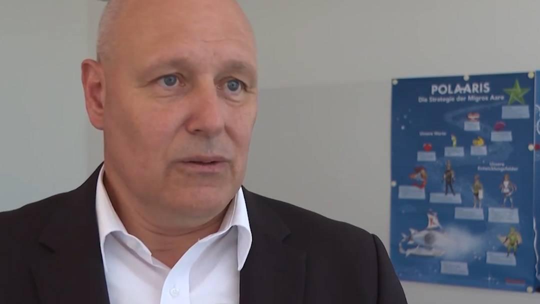 Migros Aare baut 300 Arbeitsplätze ab – das sagt der Geschäftsleiter