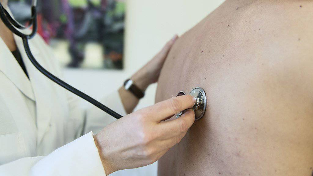 Kranke sollen für Arztrechnung tiefer in die eigene Tasche greifen