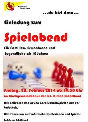 Flyer Spielabend Ludo2014.jpg
