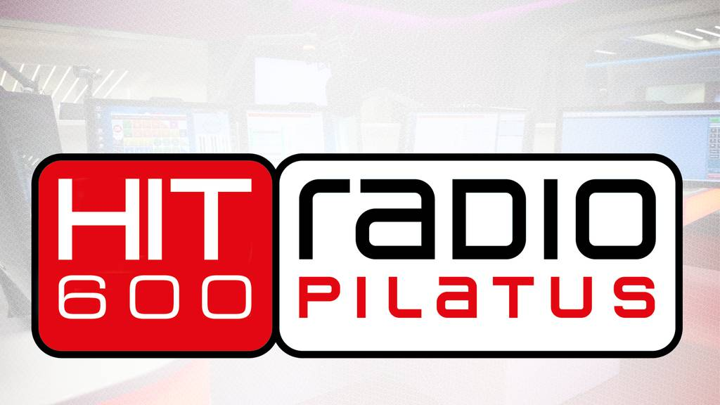 Spotify_playlist_hit600_logo