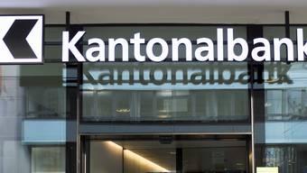 Die Eignerstrategie für die Basler Kantonalbank wurde für die Jahre 2017 bis 2021 beschlossen.