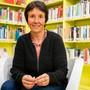Auch die 59-jährige SP-Landrätin Mirjam Würth will in die Exekutive.