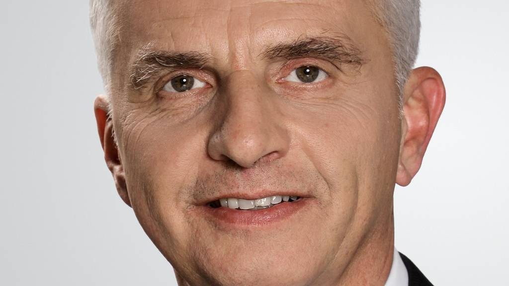 Wer wird Nachfolger von Didier Burkhalter?