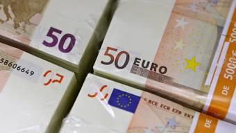 Ein Franzose hat gleich zweimal im Lotto gewonnen (Symbolbild)