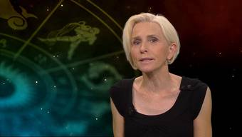 In dieser Woche kann Ihr Leben lustvoller werden, prophezeit Astrologin Monica Kissling.