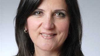 FGPK-Präsidentin Sonja Füllemann: «Der Selbstfinanzierungsanteil ist problematisch.»