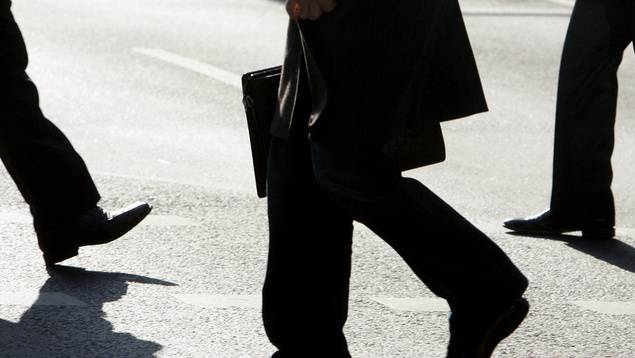 Kündigungsschutz für Whistleblower – ein heikles Thema in der Schweiz. (Symbolbild)