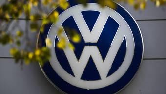 Der VW Golf ist erneut Spitze bei den Neuzulassungen. Auf Rang zwei folgt der Skoda Octavia.