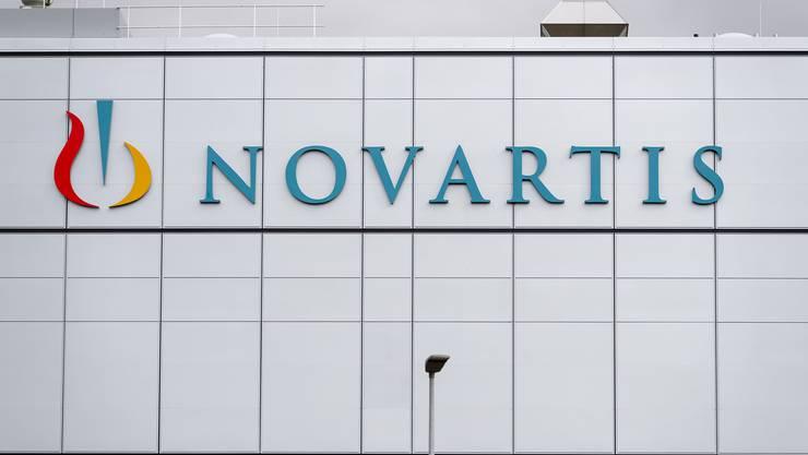 Das Novartis-Medikament Cosentyx ist neu in Europa für die Behandlung von Kindern mit Psoriasis einsetzbar.