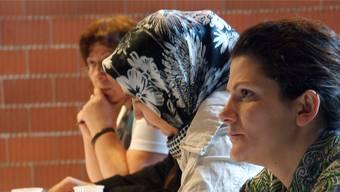 Mit der Durchführung der Erstgespräche entsteht für die Gemeinden ein Mehraufwand. (Themenbild)
