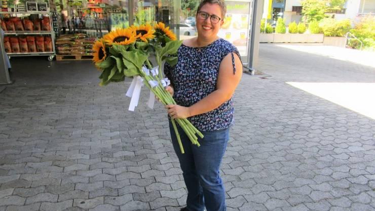 Manuela Ehmann