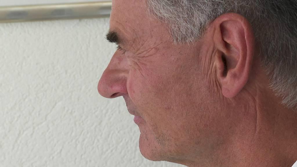 Günstiges Angebot: Widnauer bietet Covid-Tests für 5 Franken