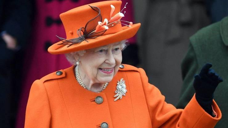 Elisabeth bestieg am 6. Februar 1952 den Thron. Das macht sie zur am längsten regierende Monarchin von Grossbritannien überhaupt – sie schlägt sogar ihre Vorgängerin Queen Victoria.