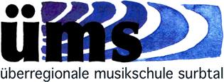 Musikschule üms