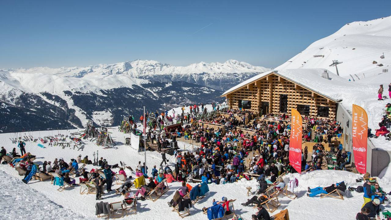 live-is-life-arosa-lenzerheide-2017-5