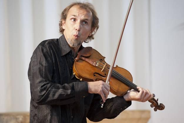az-kulturpreis-2011-3737