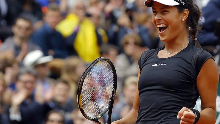 sexy tennisspielerinnen