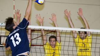 In den Vereinen des Kantons Zürich sind 14 Prozent mehr Sportler aktiv als vor zwei Jahren (Symbolbild).