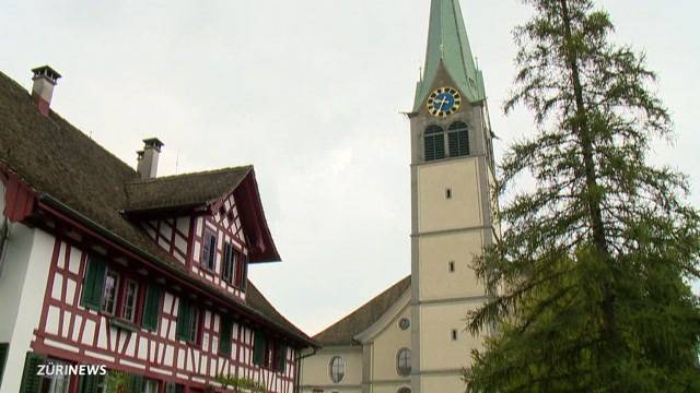 Der Kirchenglocken-Streit geht weiter