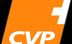 CVP Wohlen