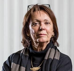 «Das entspricht nicht den Gepflogenheiten der Schweizer Justiz»:Marianne Heer, Strafrechtsprofessorin.