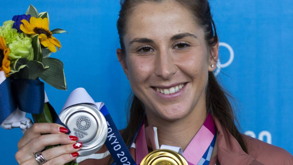 Neun von zwölf Medaillen holten die Frauen