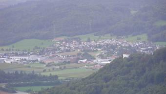 Mägenwil: Ein Steuerprozent entspricht hier rund 40 000 Franken.