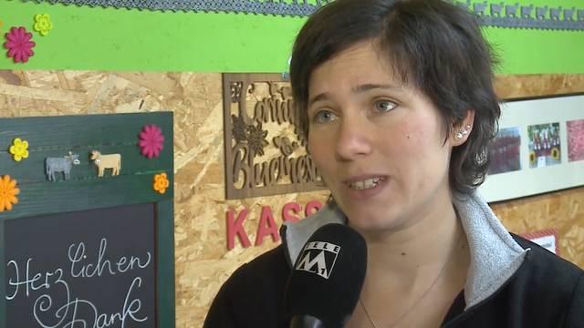 Entlarvter Hofladen-Dieb zahlt Geld nicht zurück: «Wir sind sehr enttäuscht»