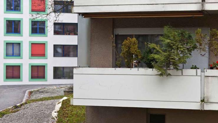 Stadt Zürich soll genossenschaftlichen Wohnungsbau fördern