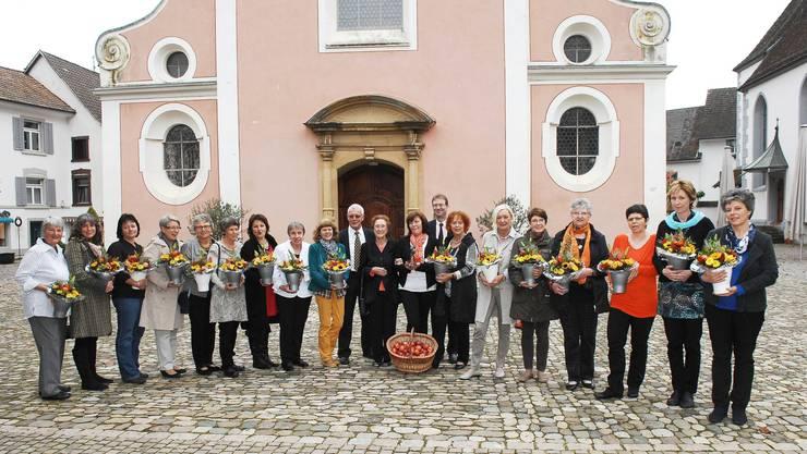 Bad Zurzach Verleihung Krug.jpg