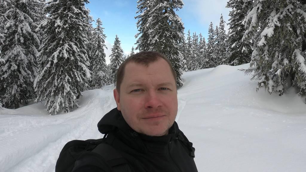 Piotr Wozniakowski_Foto_1