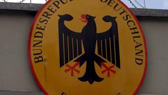 Die deutsche Botschaft und deutsche Schulen in der Türkei sind aus Sicherheitsbedenken vorläufig geschlossen worden.  (Symbolbild)