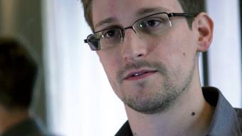 Edward Snowdens Enthüllungen ziehen weite Kreise (Archiv)