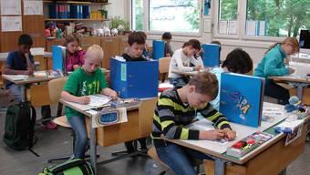 Die mehrteiligen Prüfungen ohne Noten sollen bei der individuellen Laufbahnplanung helfen.