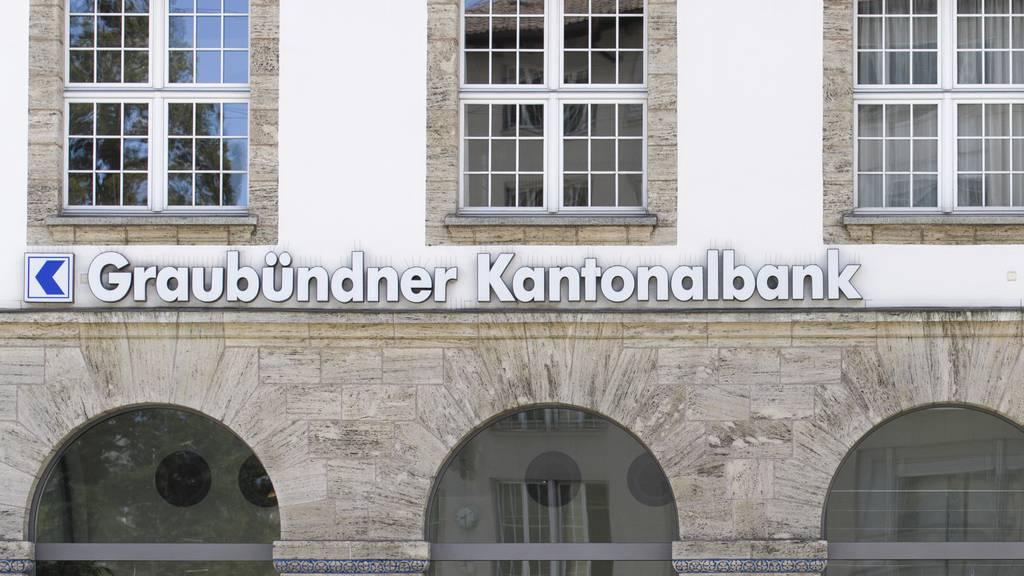 GKB-Bankrat Huber tritt wegen umstrittenem Mandat sofort zurück