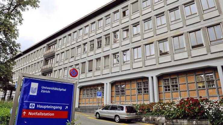 Das Universitätsspital Zürich ist eine der Beteiligungen, deren Führung und Kontrolle in Zukunft besser und transparenter funktionieren soll.