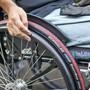 Der Regierungsrat will Menschen mit Behinderungen in Zukunft häufiger ambulant statt stationär betreuen. (Symbolbild)