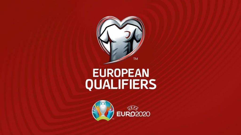 Italien vor der EM-Qualifikation: Und wer schiesst die Tore?