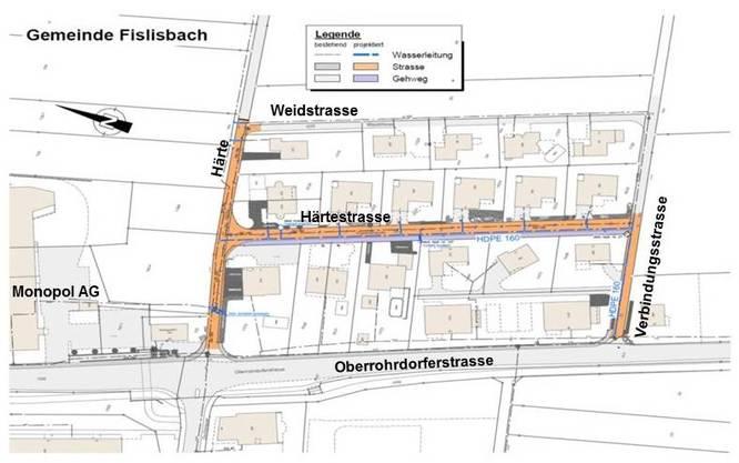2015-01-14 - Härtequartier, Projektübersicht 1.jpg