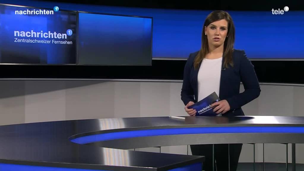 Rücktritt Sonia Kälin