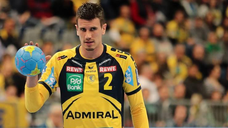 Vor Andy Schmid waren auch schon andere Sport-Superstars im Kanton Aargau oder bei Aargauer Vereinen zu Gast.