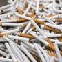 Regierungsrat begrüsst die Entscheidung über die Anpassung der Tabakprävention. (Symbolbild)