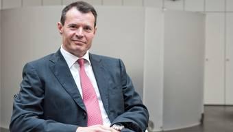 Der Betrugsfall ASE könnte für Guy Lachappelle noch ungemütlicher werden. Der Chef der Basler Kantonalbank will Präsident von Raiffeisen Schweiz werden.