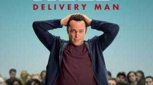 Kinotipp: Delivery Man
