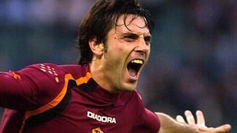 Vincenzo Montella wird Roma-Trainer - dieser Kommentator dürfte Freude haben