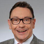 Christian Breitschmid