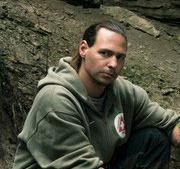 Gion Saluz (Bild: swiss-survival-training.com)