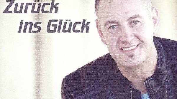 Andreas Hammerschmidt - Zurück ins Glück