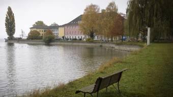 Gibt es im Kanton Aargau eine chronische Unterversorgung im kinder- und jugendpsychiatrischen Bereich?