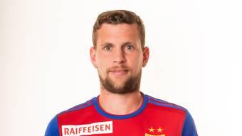 Fabian Frei.